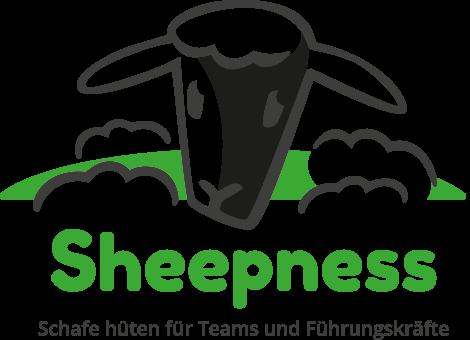 Sheepness